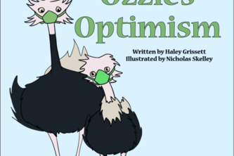 Ozzie's Optimism