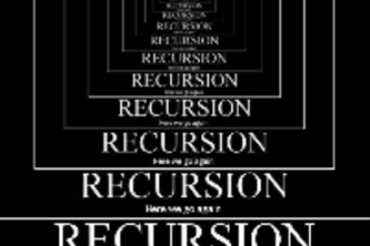 Assembly Subroutines and Recursion