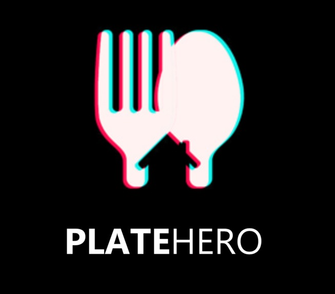 PlateHero - Beta – screenshot 2