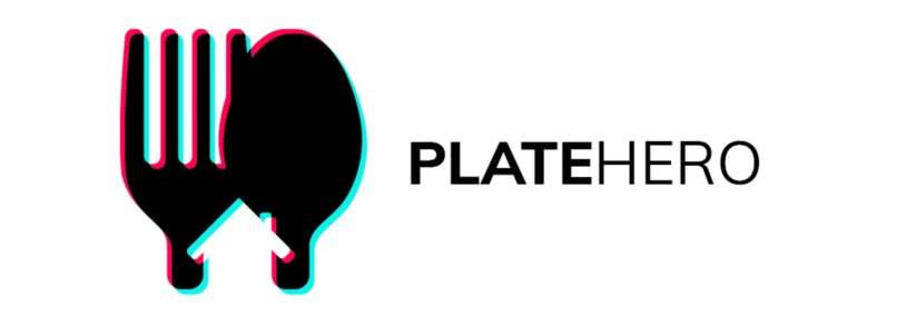 PlateHero - Beta – screenshot 3