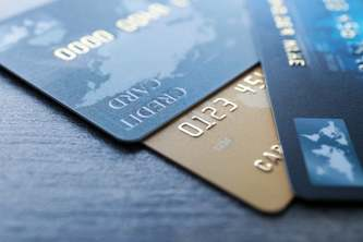 Credit Card Eligibility Classification Using Decision Trees