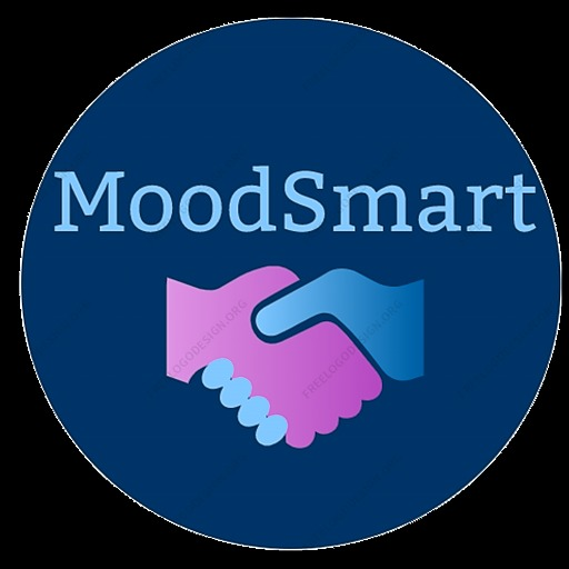 MoodSmart – screenshot 1