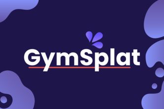 Team 65_GymSplat - Reducing Congestion at the Gym