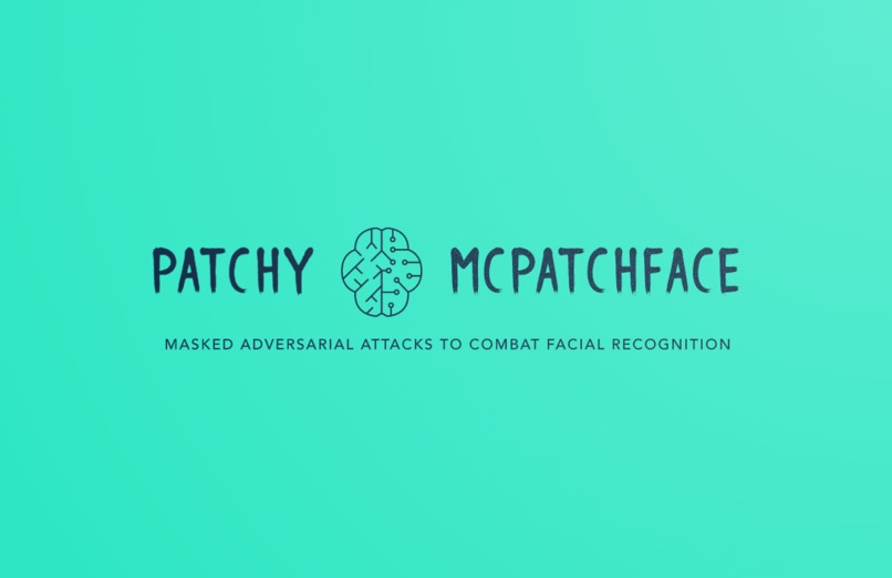 Patchy McPatchface – screenshot 1