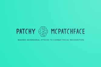 Patchy McPatchface