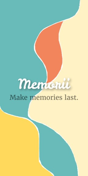 Memorii – screenshot 12