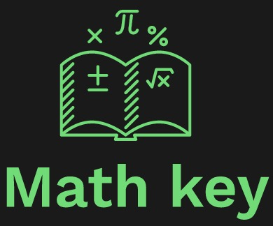 Math Key – screenshot 1