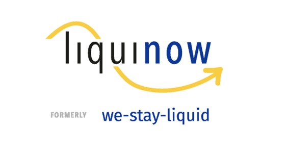 WeStayLiquid got a makeover – screenshot 2