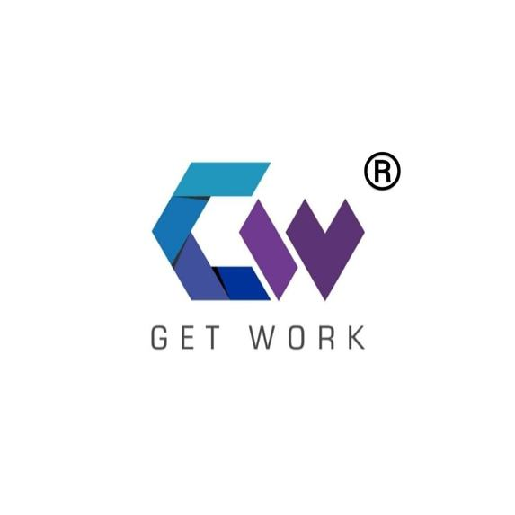 Get Work® – screenshot 1