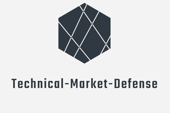 Techincal-Market-Defense