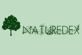 NatureDex