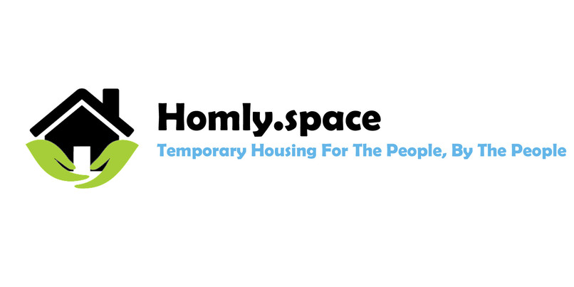 Homly.space – screenshot 1
