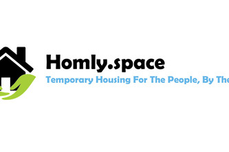 Homly.space