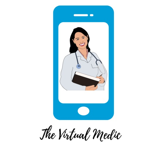 The Virtual Medic – screenshot 1