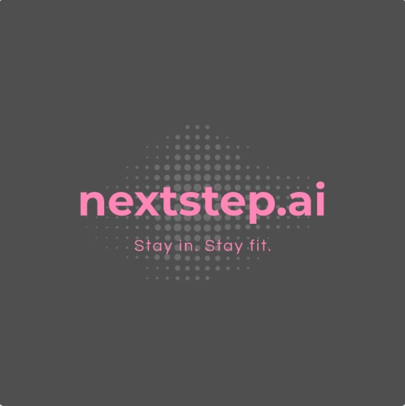 nextstep.ai – screenshot 1