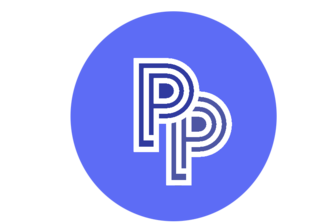 PeerPool - A Decentralized Solution to Carpooling Services