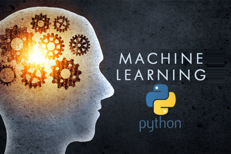 How Python Used For Machine Learning ?