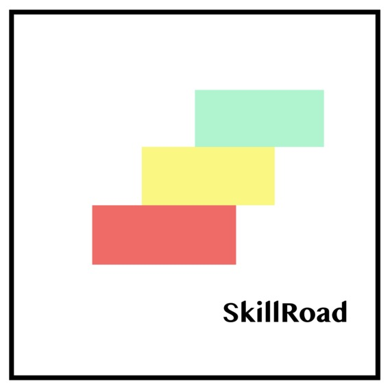 SkillRoad – screenshot 1