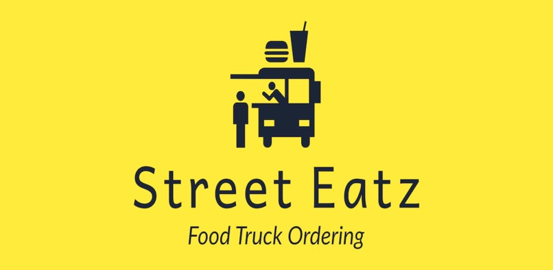 Street Eatz – screenshot 1