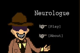 Neurologue