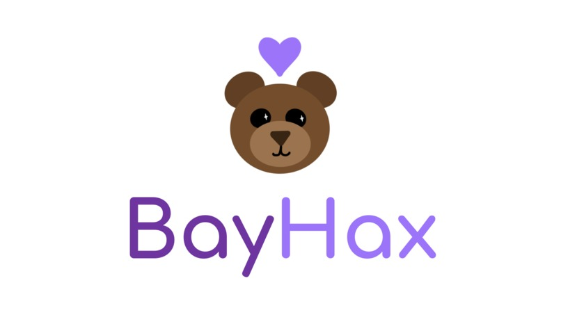 BayHax – screenshot 1