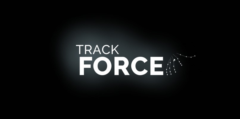 TrackForce – screenshot 3