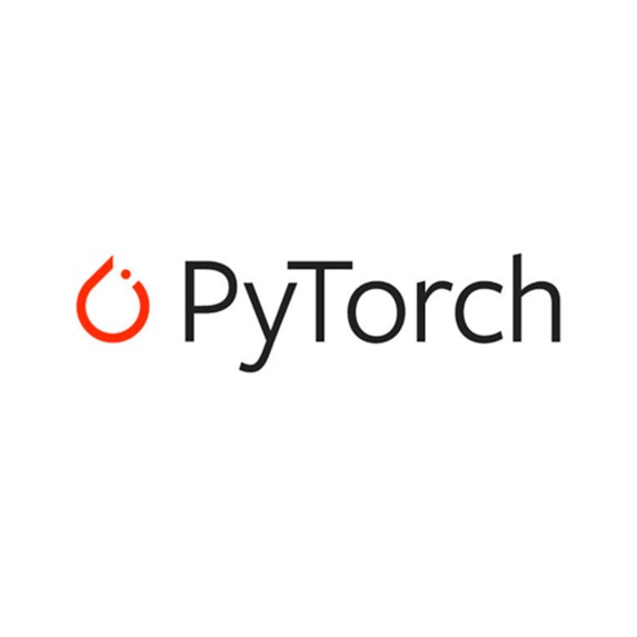 seq2seq RL chatbot with PyTorch QnA – screenshot 4
