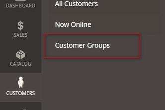 Restrict Product for Customer Group Magento 2 extension