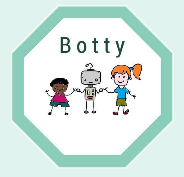 Botty – screenshot 1
