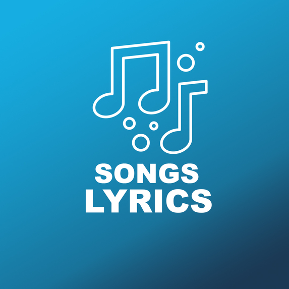 Songs Lyrics – screenshot 6