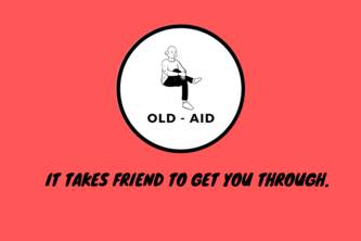 OLD-AID