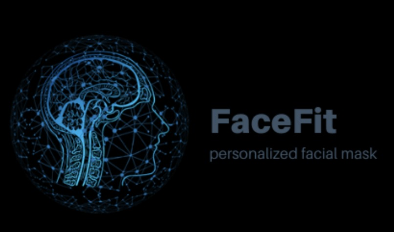FaceFit – screenshot 1
