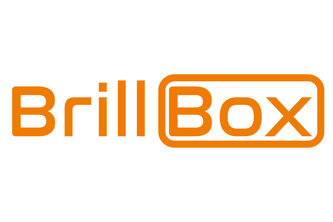BrillBox