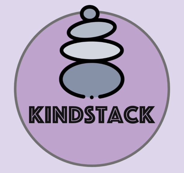KindStack – screenshot 1