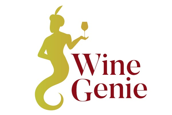 WineGenie@Square – screenshot 1