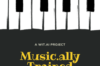Music.ally Trained