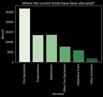 Fund Predictor – screenshot 4