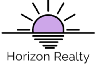 Horizon Realty