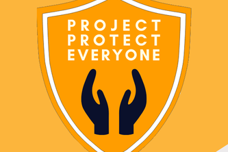 Project Protect Everyone (PPE) TEAM 118