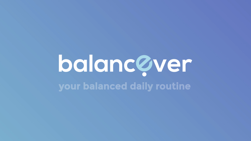 Balancever – screenshot 1