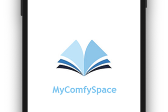 YourComfySpace