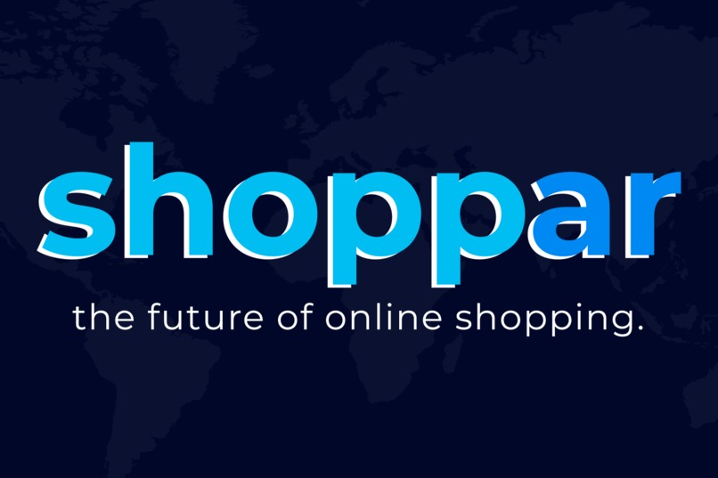 ShoppAR – screenshot 2