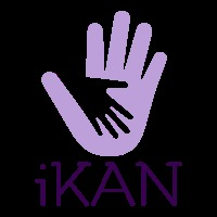 iKan – screenshot 1