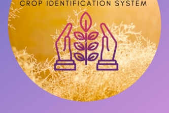 CIS---Crop-Identification-System