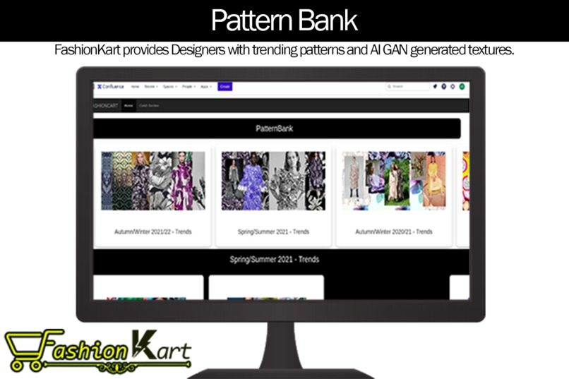 FashionKart – screenshot 2