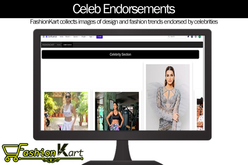 FashionKart – screenshot 3