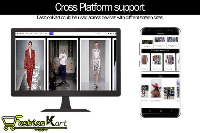 FashionKart – screenshot 4
