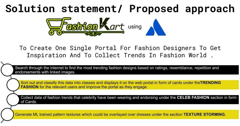 FashionKart – screenshot 6
