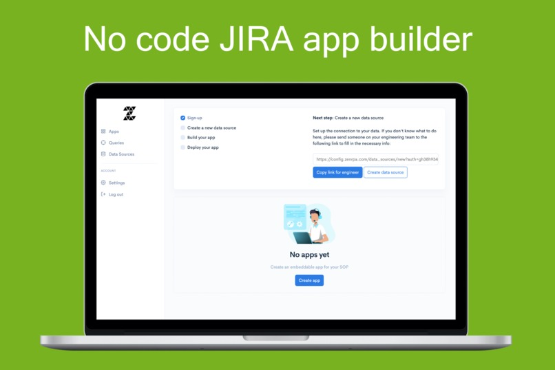 ZenRPA Triager for JIRA – screenshot 9