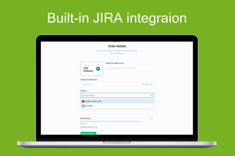 ZenRPA Triager for JIRA – screenshot 16